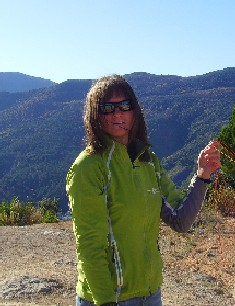 Judith Mole